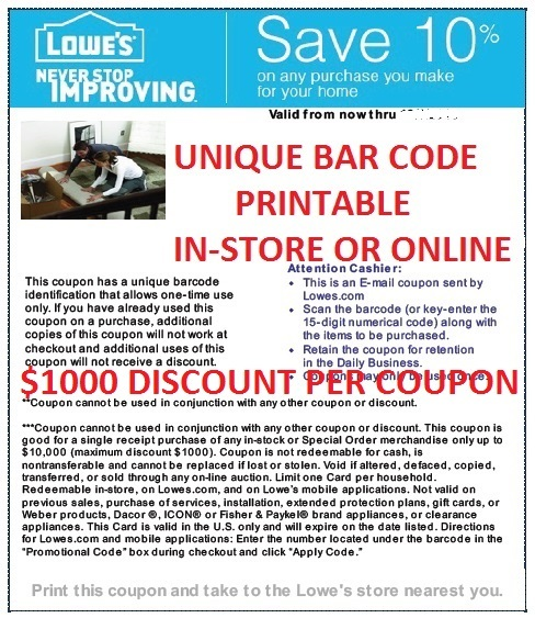 Coupon code usps com
